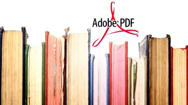 Formato pdf certificado de impresión