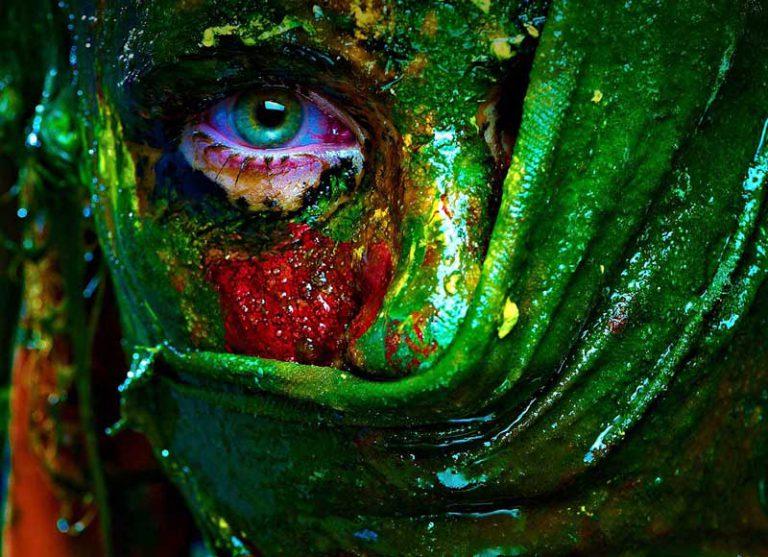 Gestión del color en la imprensión de fotografías