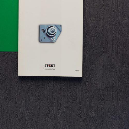 Catálogo tarifa de productos industriales